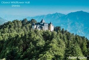 oberoi-wildflower-hall-shimla