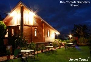 The-Chalets-Naldehra
