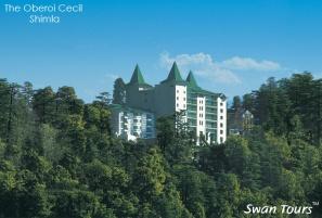 the-oberoi-cecil-shimla