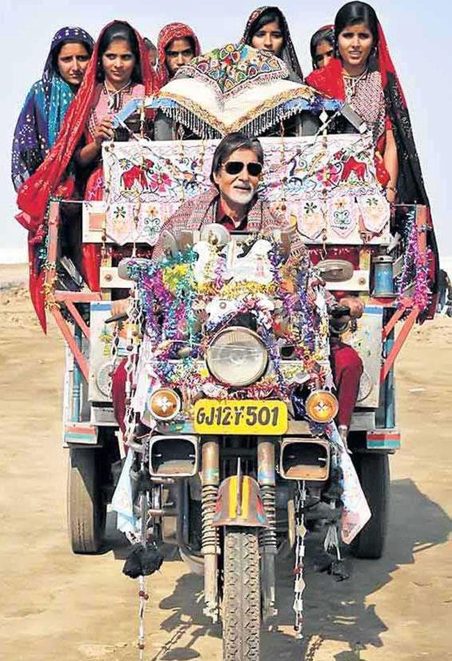 amitabh-bachchan-gujrat-tourism