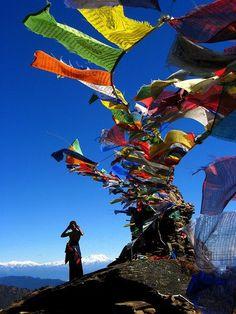 Tourism in Bhutan 2