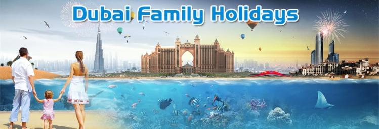 Dubai-Family-Holidays