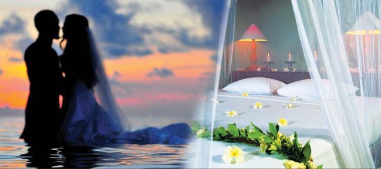 header_bg_honeymoon_trips