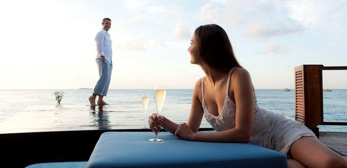 honeymoon-tour-packages-sri-lanka