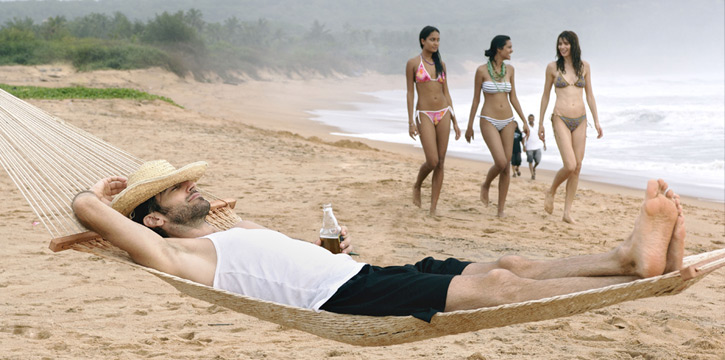 img_beach2