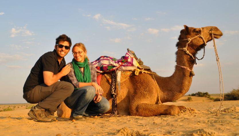camel-safari-jaipur-rajasthan