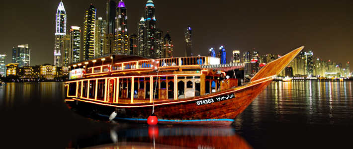 dhow-Dinner-Cruise-Dubai