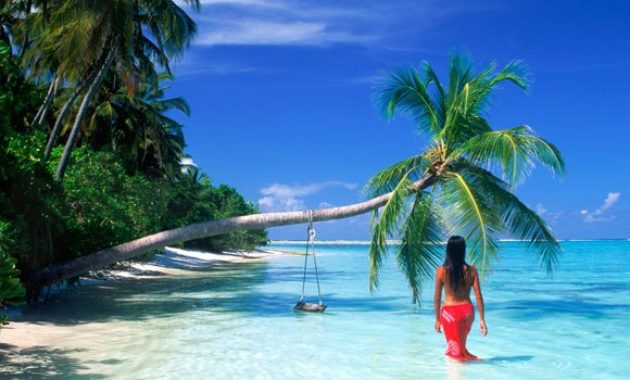 seychelles-tour