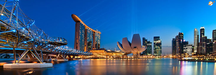 singapore-malaysia-thailand-tour-package-from-india-3