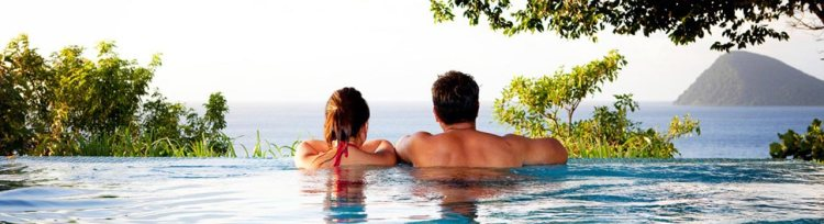 Honeymoon Packages in India