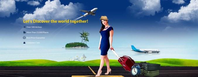 flight-tickets-booking-from-delhi