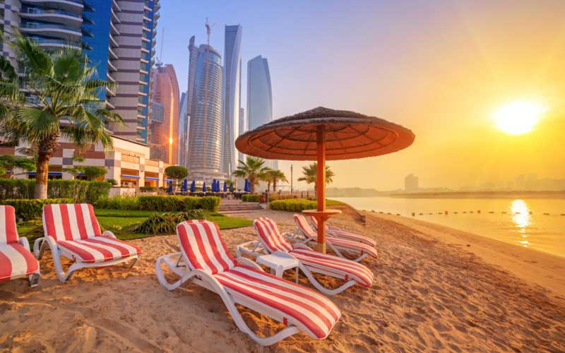 cheap-dubai-beach