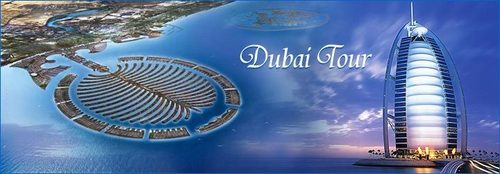 Dubai Holiday