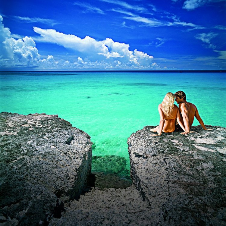 Places to visit in Andaman Island