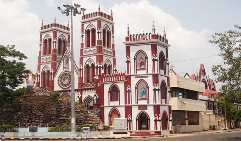 basilica-of-sacred-heart-of-jesus