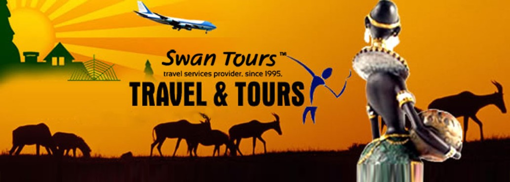 Travel agents in Delhi