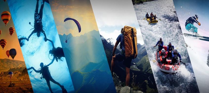 adventure-trips-in-indias