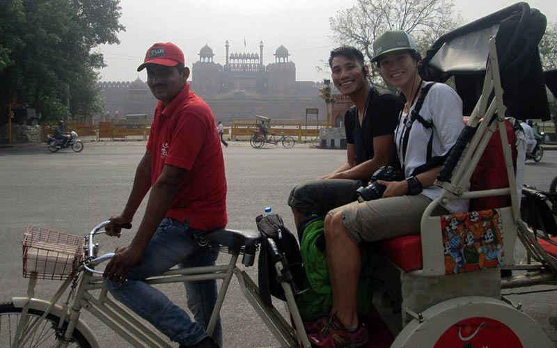delhi-sightseeing-tour-by-car