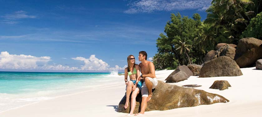 lakshadweep-honeymoon-tour