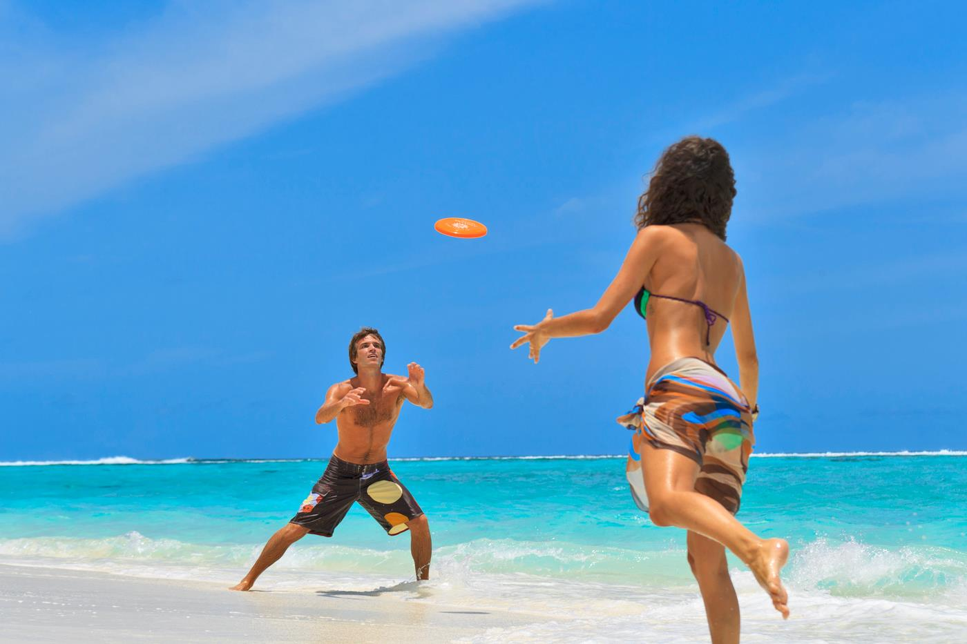 Andaman Nicobar Couple Tour Package