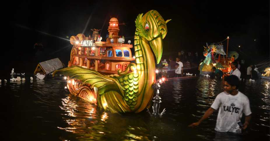 boat-fetival-goa