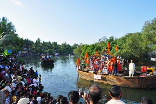 goas-monsoon-festivals
