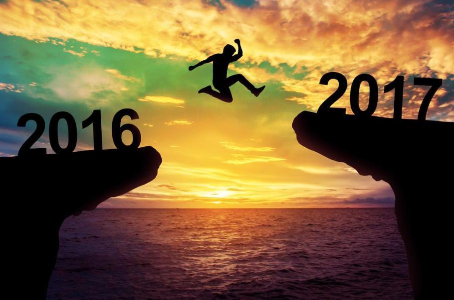 happy new year 2017, Happy New Year 2017,happy new year 2017, Happy New Year 2017, happy new year 2017, Happy New Year 2017, happy new year 2017, Happy New Year 2017, happy new year 2017, Happy New Year 2017