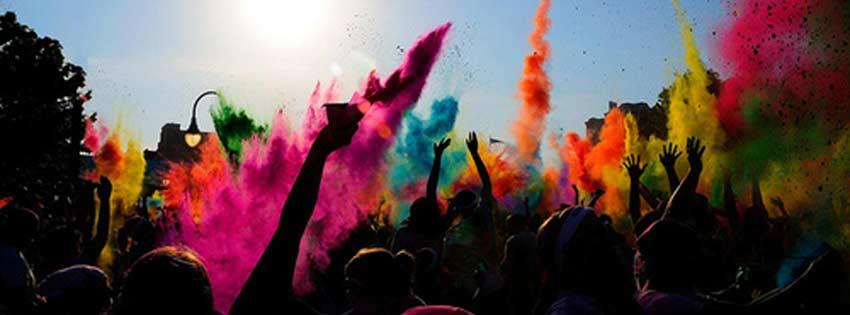 Telugu and Kannada New Year Weekend