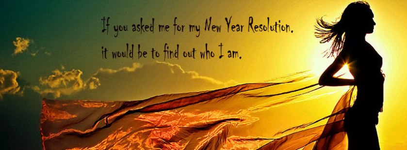 Happy New Year 2017 Resolution Quote