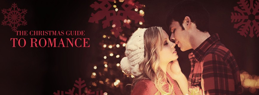 The Christmas Guide To Romance