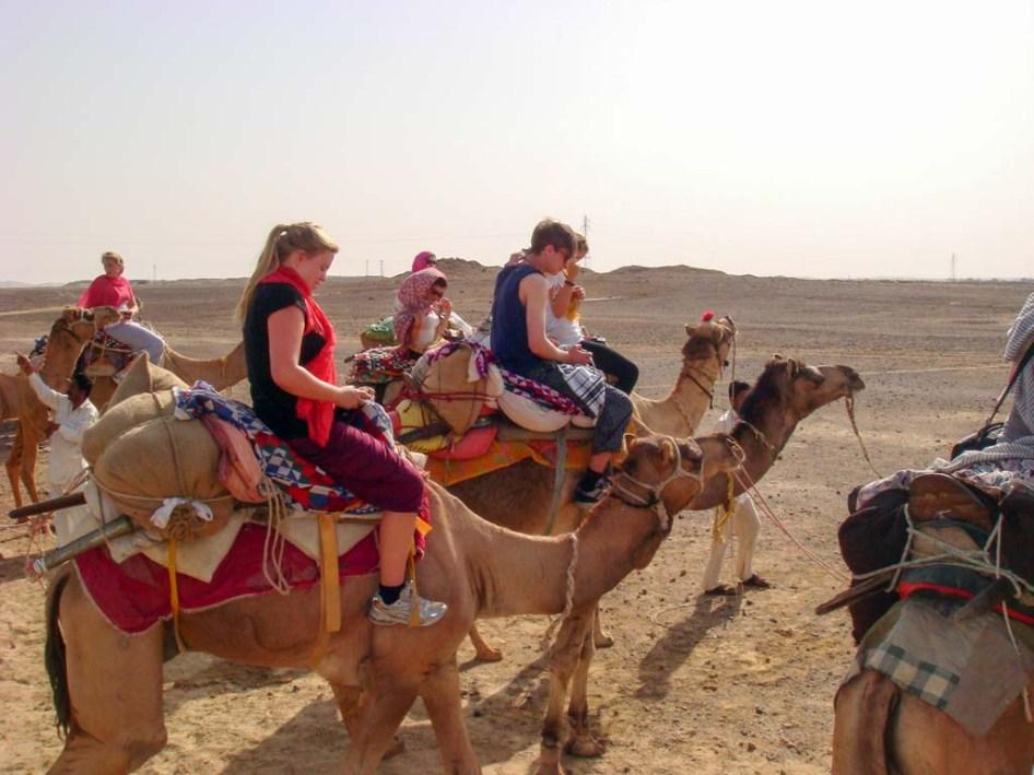 camel-ride-sand-dunes-jaisalmer-rajasthan