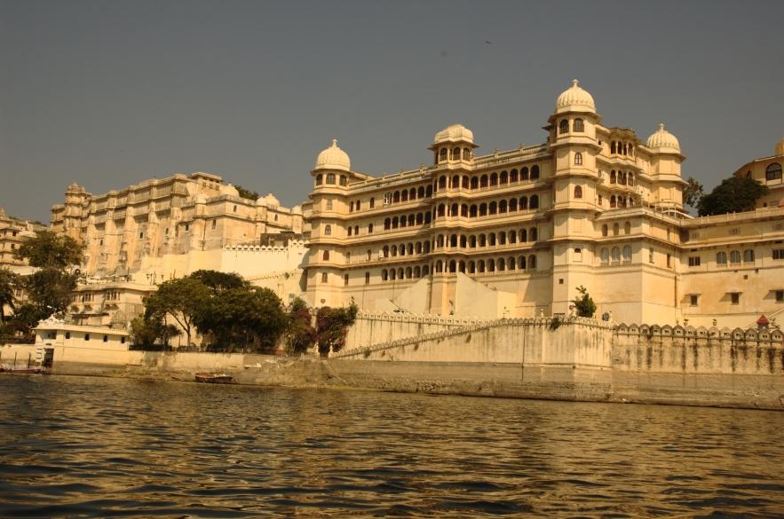उदयपुर, राजस्थान