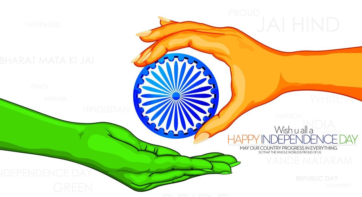 गणतंत्र दिवस banners