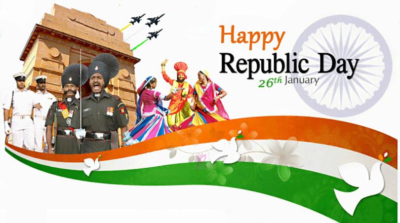 happy-republic-day