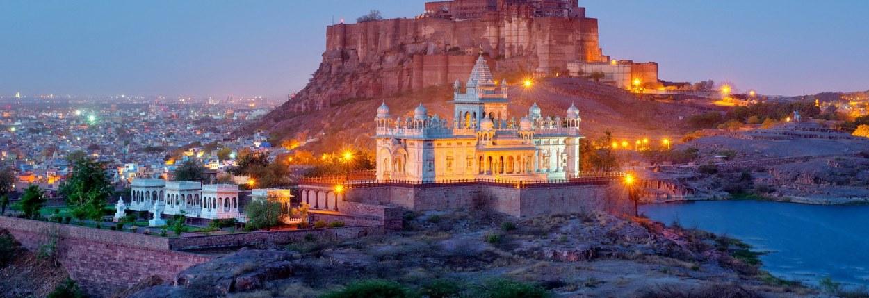 Imperial-Rajasthan