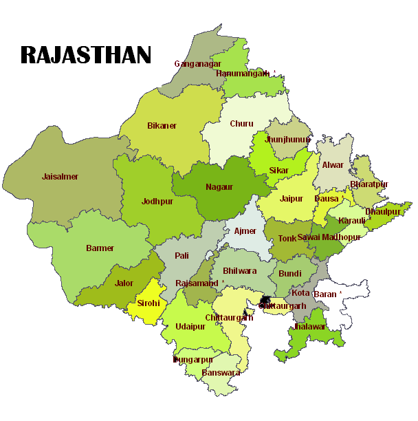 Image result for राजस्थान