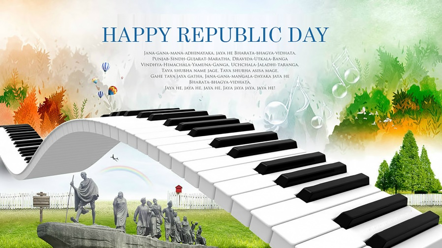 republic-day-2016-sms-messages-poems-songs-wishes-greetings-images-wallpapers-whatsapp-status