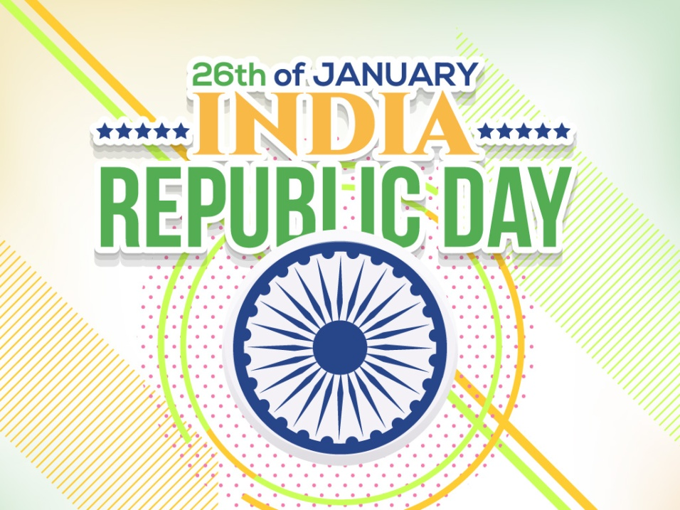 republic-day-photos