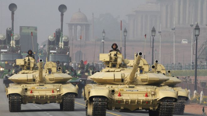 republic_day_parade_