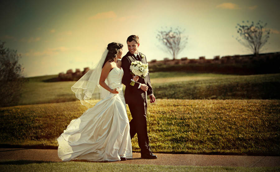 awesome-beautiful-romantic-weddings-photograps