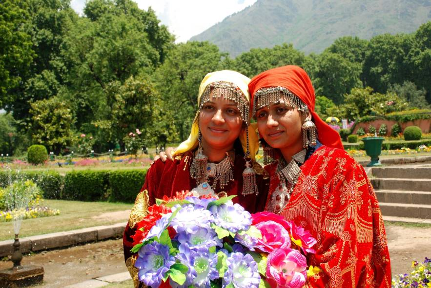Conclusion of Tourism Industry in Jammu and Kashmir