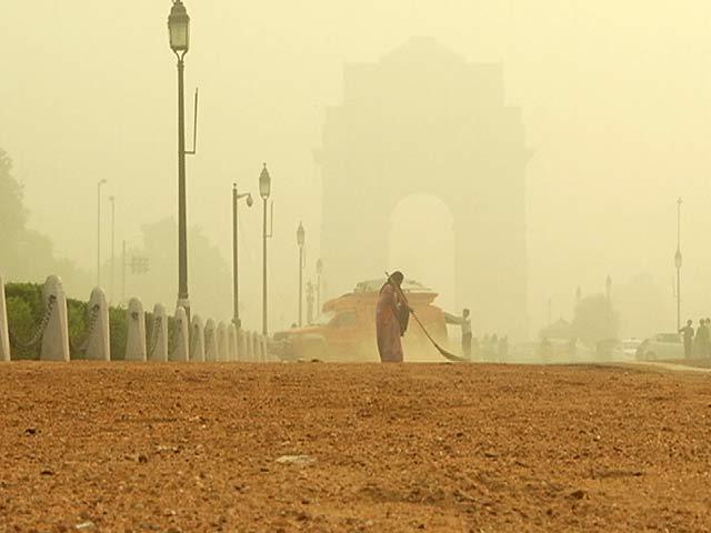 दिल्ली कैसे पहुंचे
