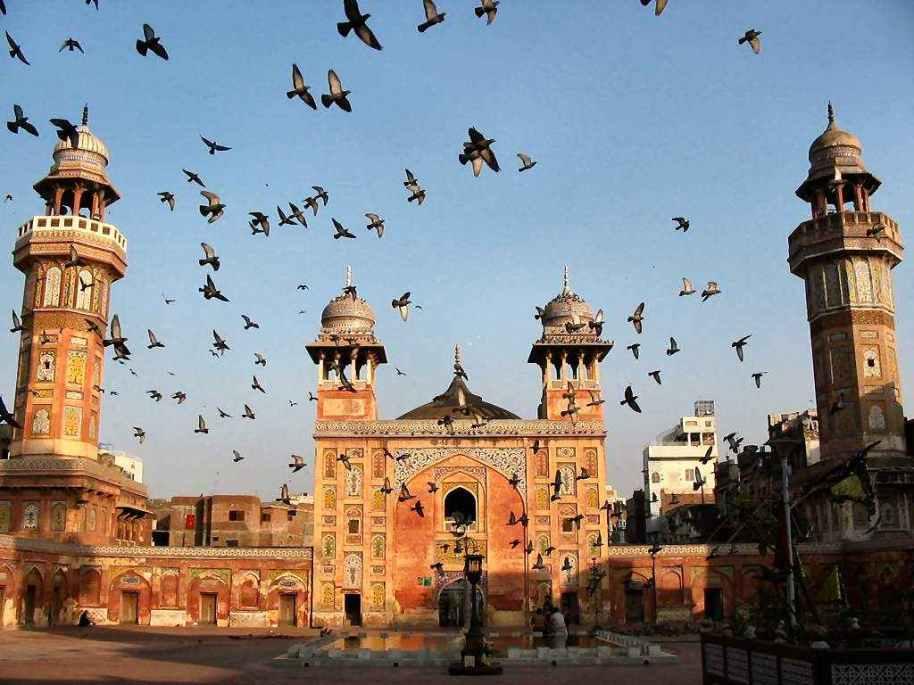 दिल्ली घूमने का सही समय