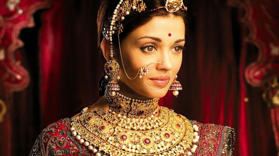 jodhaa-akbar-aishwarya-rai-wallpapers