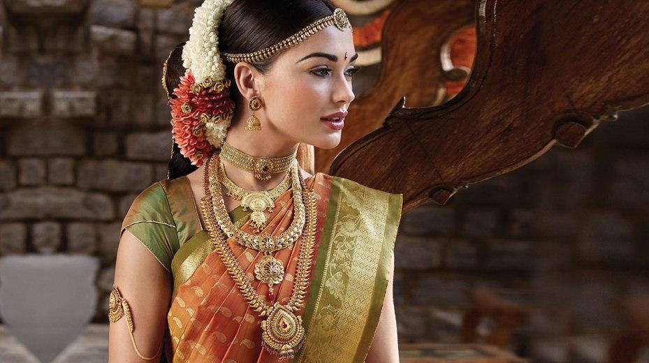 Rajasthani Jewellerys