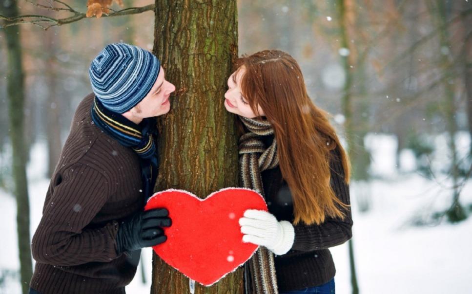 romantic-couple-in-love-hd-wallpaper