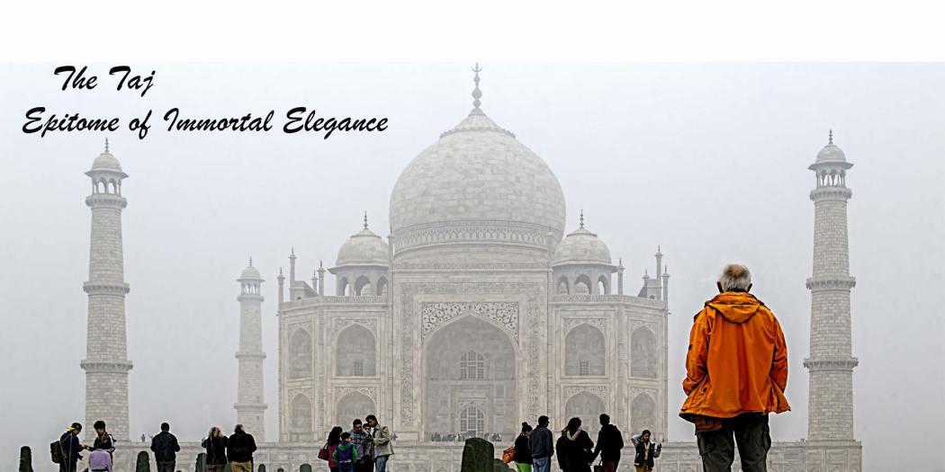 Taj Mahotsav Agra 2017