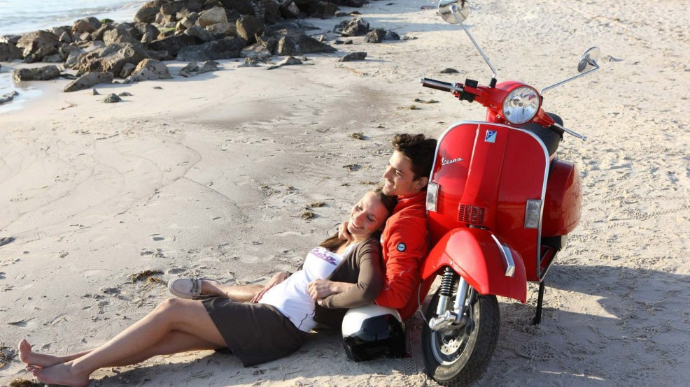 vespa-love-on-pinterest-girl-hd-images
