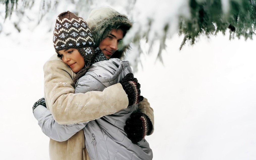 winter-snow-steam-love-couple-hd-wallpapers