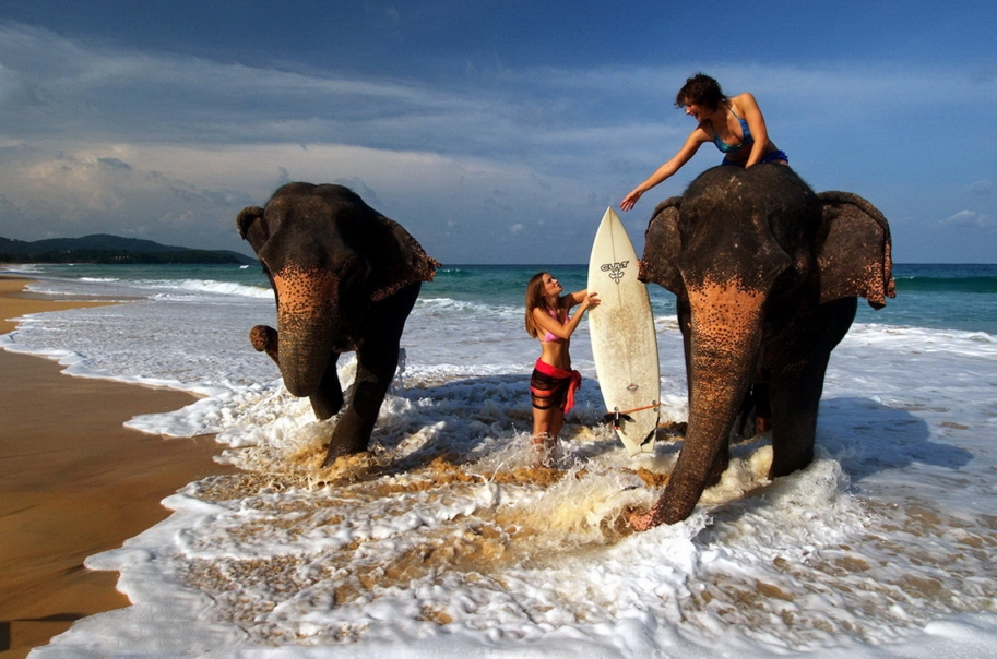 Andaman vacation packages